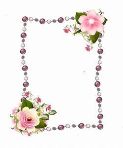 frame png | frame tender roses png by Melissa-tm on ...
