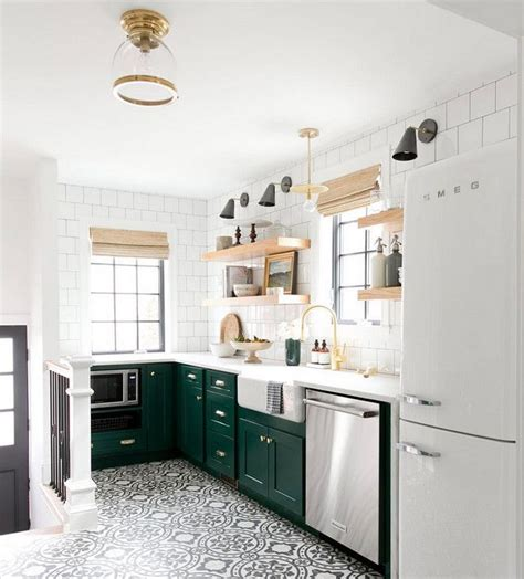 benjamin green kitchen 17 best images about kitchens on 4418