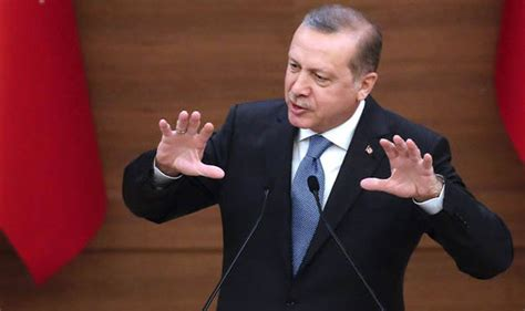 islamist turkey seizes  christian churches  city