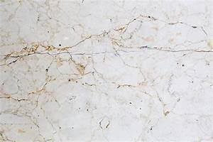 Nettoyer Du Marbre : nettoyer un sol en marbre ~ Melissatoandfro.com Idées de Décoration