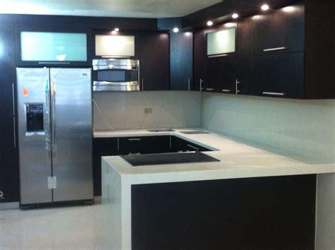 gabinetes pvc superficie solida corian gabinetes cocina  alm offices kitchen design en