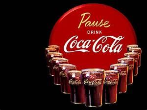 Coca Cola Angebot Berlin : coca cola berlin home facebook ~ Yasmunasinghe.com Haus und Dekorationen