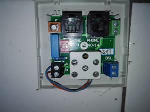 Branchement D Une Prise : branchement fil prise murale proximus fr ~ Dailycaller-alerts.com Idées de Décoration