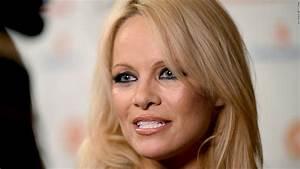 Pamela Anderson X : pamela anderson porn killed 39 playboy 39 video media ~ Medecine-chirurgie-esthetiques.com Avis de Voitures