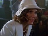 Under The Rainbow Trailer (1981) - Video Detective