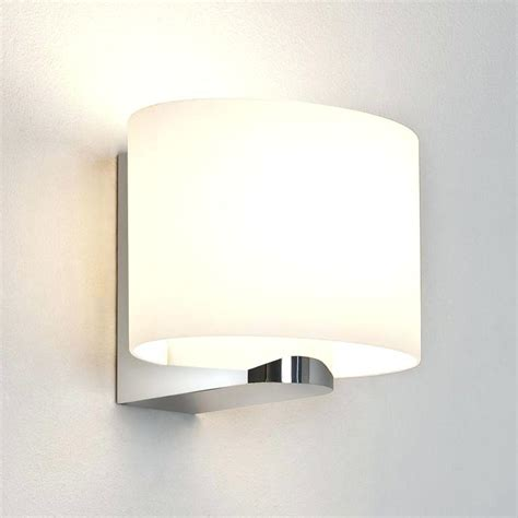 wall light with electrical outlet bathroom wall light fixtures with electrical outlet lights