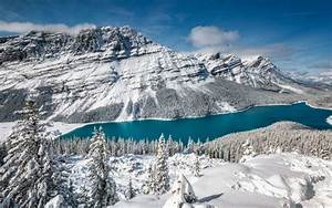 A Complete Guide To Visiting Canada U2019s Banff National Park