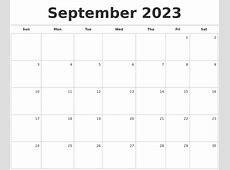 March 2024 Calendar Maker