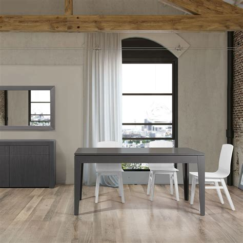 la salle a manger dunkerque chaise moderne en bois massif brin d ouest