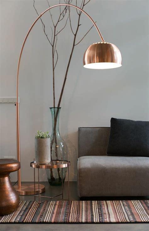 salon canapé marron les 25 meilleures idées concernant décor de canapé marron