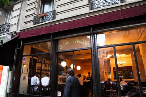 chateaubriand cuisine le chateaubriand wendy lyn