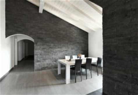 ausgleichsmasse preis pro m2 betonboden 187 preis pro m2