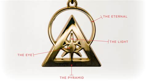 Illuminati Symbols The Power And Purpose Of Illuminati Symbols Illuminati