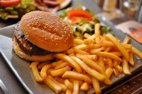 fast cuisine amreican fast food fast food social naukar