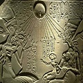 Ancient Egyptian Hieroglyphics: Ancient Times - Learning ...