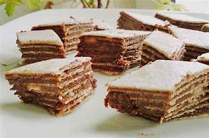 Was Bedeutet Cookies : konfekt oblaten rezepte ~ Orissabook.com Haus und Dekorationen