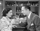 One Way Passage (1932) - Tay Garnett   Synopsis ...