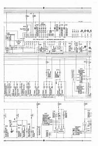 Diagram  Gq Patrol Wiring Diagram Full Version Hd Quality Wiring Diagram