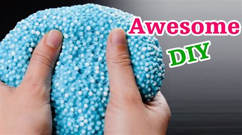 Awesome Diy Videos  Diy Crafts And Videos  Blossom Diy
