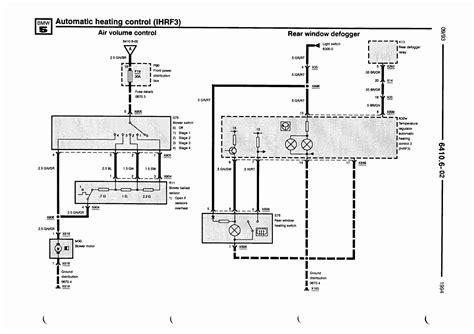 e34 wiring diagram 18 wiring diagram images wiring
