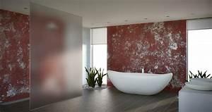 Fliesen Putzen Ohne Schlieren : milchglas reinigen ohne flecken schlieren ~ Orissabook.com Haus und Dekorationen