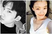 井柏然、倪妮爆同居 粉絲甜喊:快結婚吧!   娛樂   NOWnews今日新聞