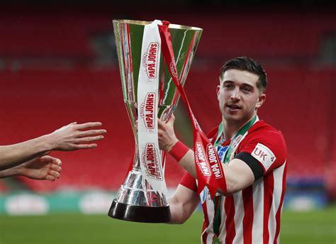Kevin Phillips makes Sunderland admission involving ...
