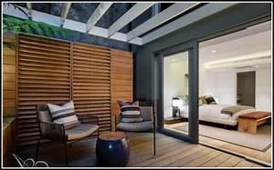 Sichtschutz Balkon Holz : sichtschutz balkon holz selber bauen balkon hause dekoration bilder w89vl0nr5q ~ Sanjose-hotels-ca.com Haus und Dekorationen