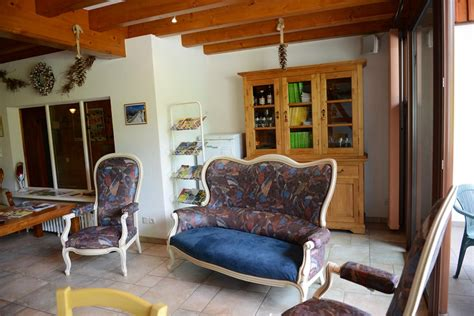 chambre et table d hote alsace chambre et table d 39 hôtes de gérard debarle chambre verte