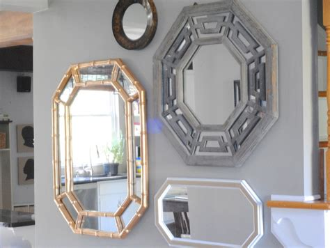 100 decorating with architectural mirrors decorating