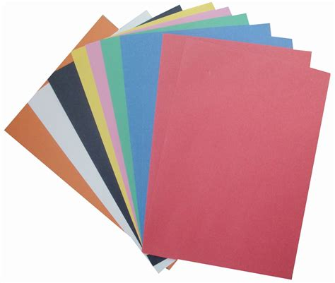 Hunan Raco Enterprises Co,ltd,construction Paper 8 Colors