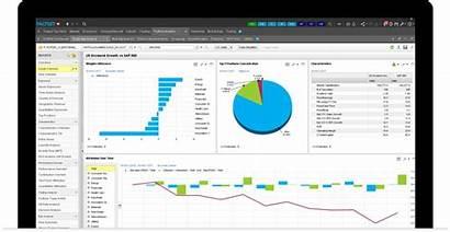 Portfolio Factset Analytics Analysis Reports Risk Process