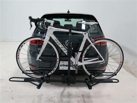 vw bike rack volkswagen gti racks trail rider 2 bike rack 1