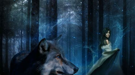 gothic wolf wallpapers top  gothic wolf backgrounds