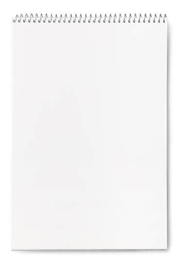 premium blank stock