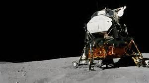 Lunar Lander Design - Pics about space