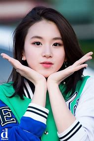 Best Chae Young Twice Ideas And Images On Bing Find What You Ll Love