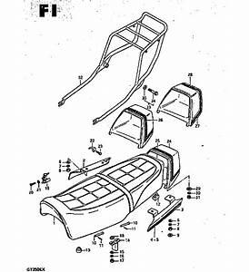 Ccki 5342  Odes 800cc Dominator Wiring Diagram Review