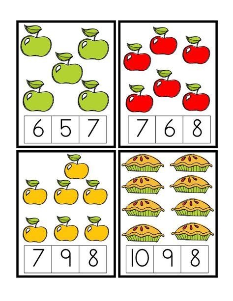 Preschool Printables Apple  Preschool  Apple Week  Pinterest  Preschool Printables, Apples
