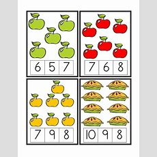 Preschool Printables Apple  Preschool  Apple Week  Preschool Printables, Preschool Y