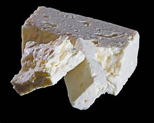 File:Feta Cheese.jpg - Wikipedia