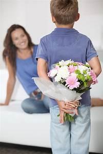 Top 10: regalos para mamá - Consejos día de las madres