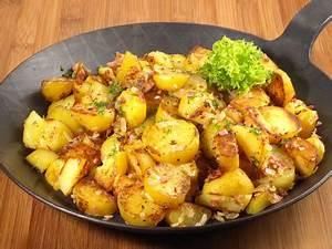 Gugelhupf Rezept Schnell Und Einfach : bratkartoffeln rezept schnell und einfach ~ Eleganceandgraceweddings.com Haus und Dekorationen