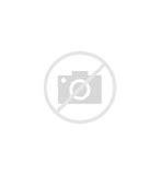 Как хранить оружие при выезде в командировку