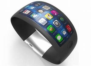 High Tech Gadget : comment trouver des gadgets hi tech pas chers de qualit ~ Nature-et-papiers.com Idées de Décoration