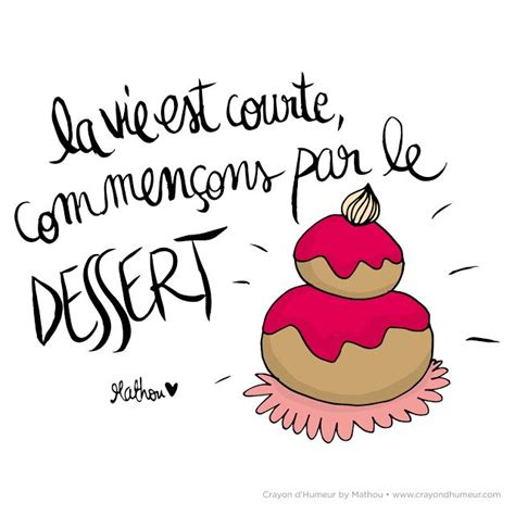 citation pour cuisine 232 best images about les illustrations de mathou on