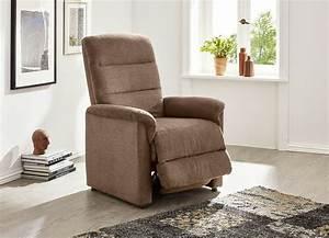 Relax Tv Sessel : relax sessel in verschiedenen farben polsterm bel bader ~ Indierocktalk.com Haus und Dekorationen
