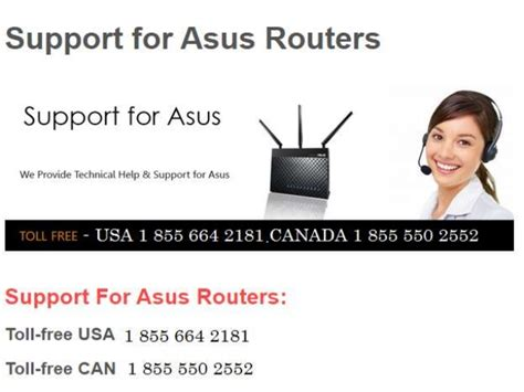 asus phone number asus router technical support 1 855 664 2181 phone number usa