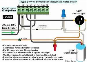 Wiring Manual Pdf  120 Volt 20 Amp Wiring Diagram