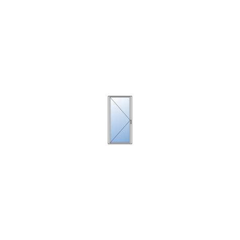 bureau sur mesure en ligne porte fenetre sur mesure en ligne cobtsa com